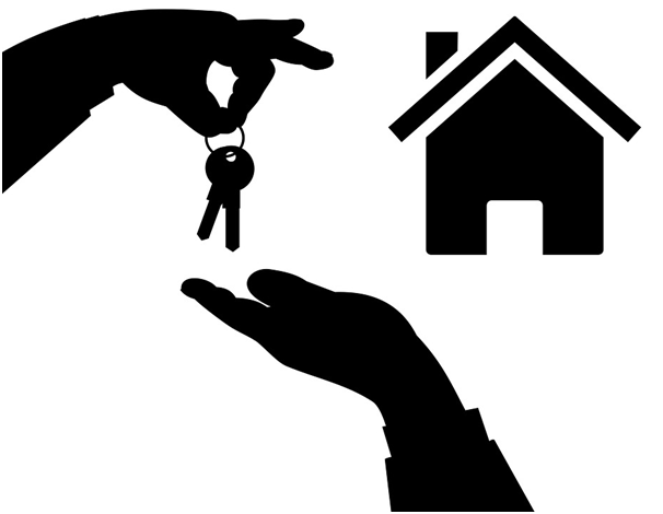What do tenants want from their landlords and letting agents?