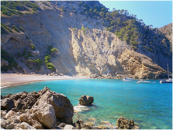 This Is Why The Hidden Gems Of Mallorca Is So Famous!