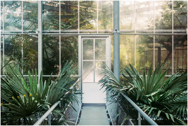 Common conservatory problems to avoid