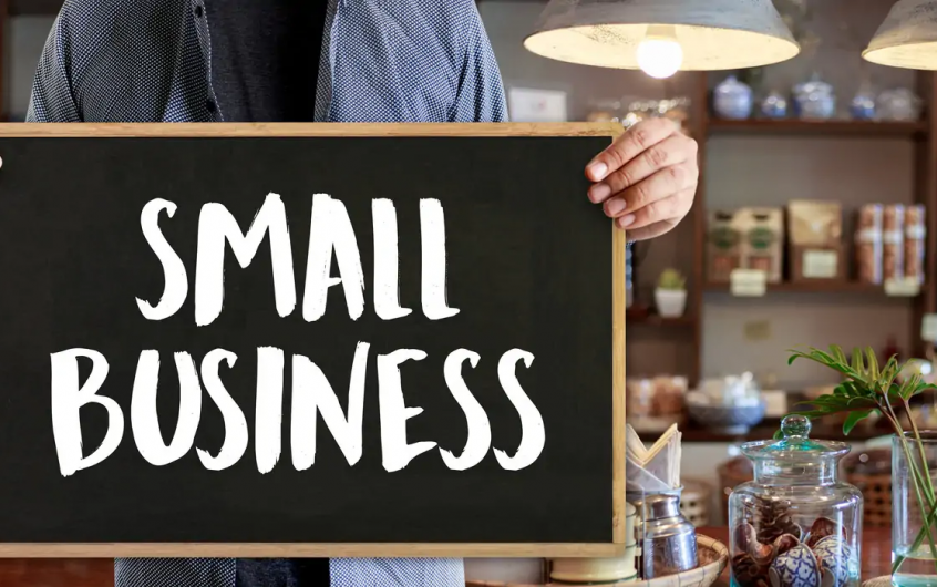 5 Budget-Friendly Business Hacks To Help You On Your Path To Success